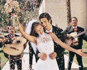 Best Wedding Slideshow Songs